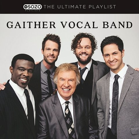 The Love Of God Mp3 Song Download The Ultimate Playlist The Love Of God Song By Gaither Vocal Band On Gaana Com