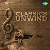 Classics Unwind