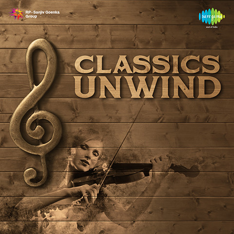 Milo Na Tum To Ham Ghabraye MP3 Song Download- Classics