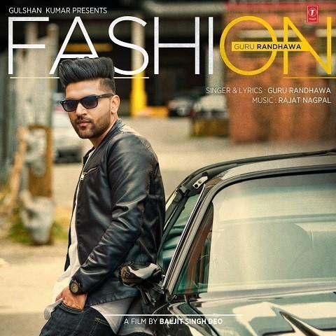 new hindi video song download 2018 tinyjuke