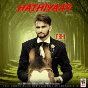 Hathiyaar
