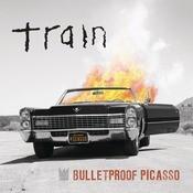 Bulletproof Picasso Songs