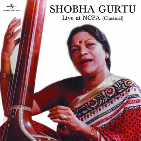 Holi khelan kaise jaoon shobha gurtu song download shobha gurtu.