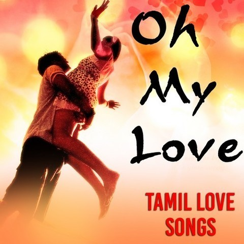 Tamil love album songs whatsapp status free download