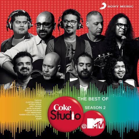 Download Chaudhary - Amit Trivedi feat Mame Khan Coke