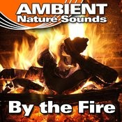By The Fire Songs