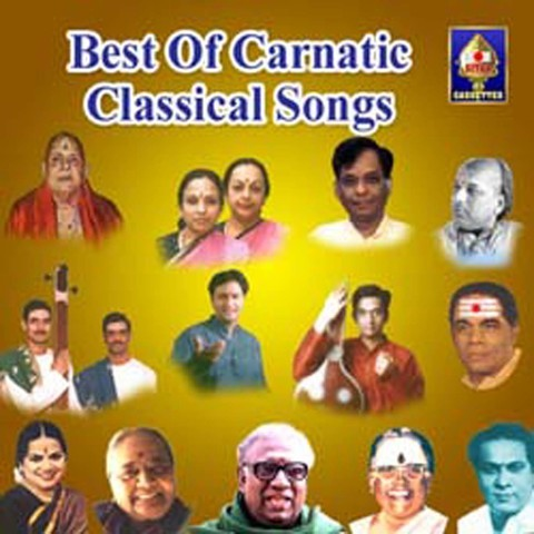 Online Carnatic Music Lessons | Carnatic Music Classes ...