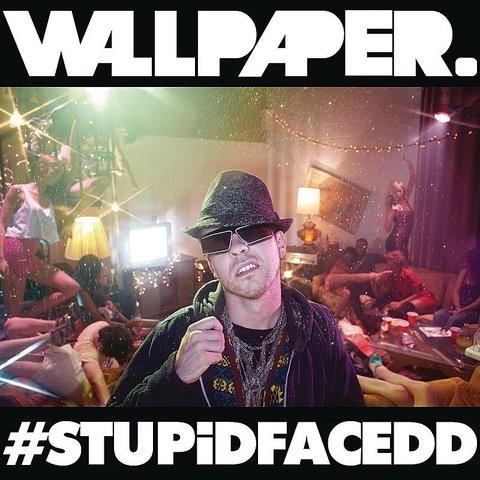 stupidfacedd mp3