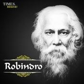 Download Bengali Video Songs - Bhora Thak