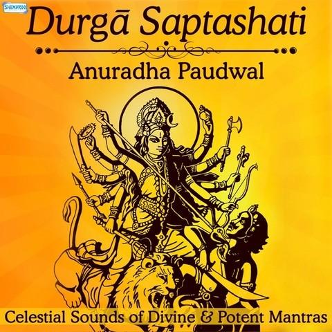 Retgramke durga saptashati path in marathi pdf.