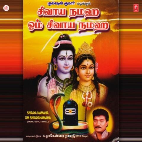 Thaamirabharani Tamil Mp3 Songs Download