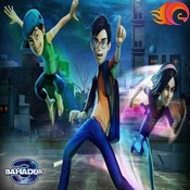 3 Bahadur The Revenge of Baba Balaam Songs