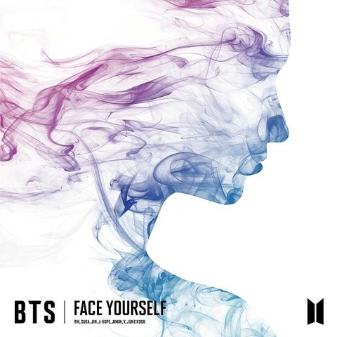 not today mp3 song download face yourself not today japanese song by bts on gaana com gaana