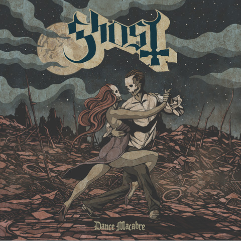 ghost dance macabre mp3 free download