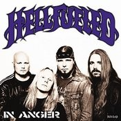 In Anger (Single) Songs