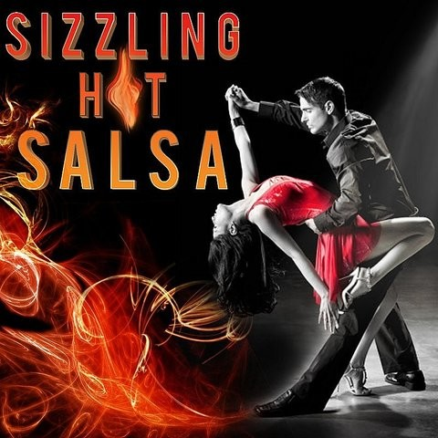 Quitate Mp3 Download Song Salsa La Mascara Hot Sizzling 1lTFJ3Kc
