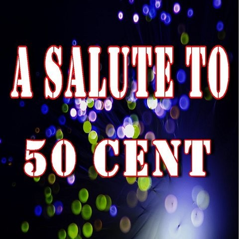 50 cent play this on the radio instrumental download