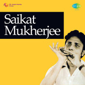 Aja Re Ab Mera Dil Pukara - Film - Aah - Rk Films - Instrumental Song