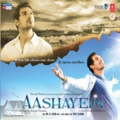 Aashayein Songs