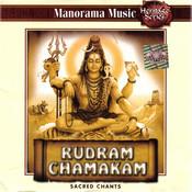 Rudram Chamakam