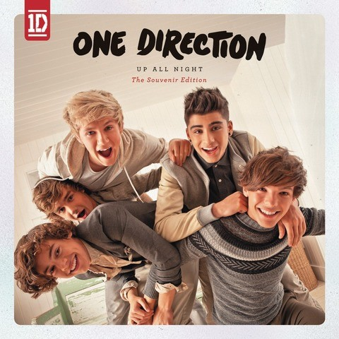One direction history mp3 download songslover | One