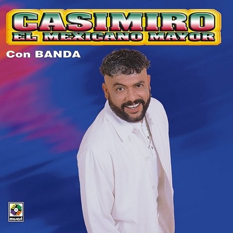 La Chona Mp3 Song Download El Mexicano Mayor La Chona Song By Mi Banda El Mexicano On Gaana Com Stream tracks and playlists from la.chona on your desktop or mobile device. la chona mp3 song download el mexicano mayor la chona song by mi banda el mexicano on gaana com