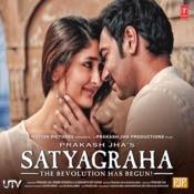 Satyagraha Songs