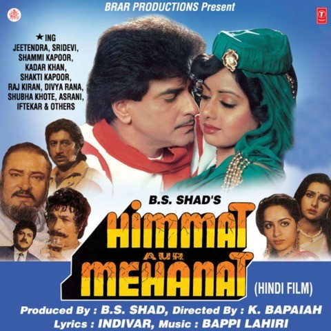 himatver movie mp3 song dawnlod