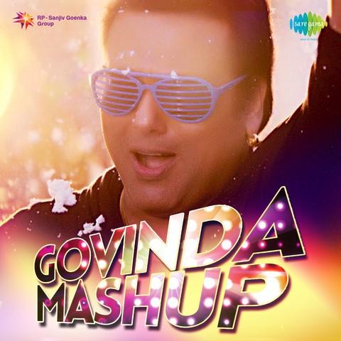 English songs mashup mp3