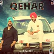 Qehar Songs
