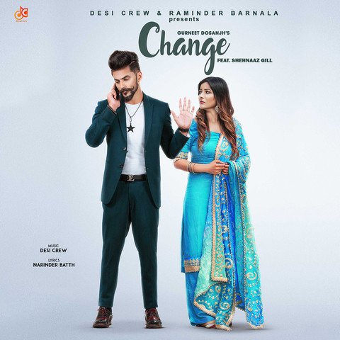 asi kanjar change aa mp3 song