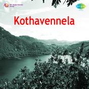 Oke Okkasari MP3 Song Download- Kothavennela Telugu Songs on Gaana.com