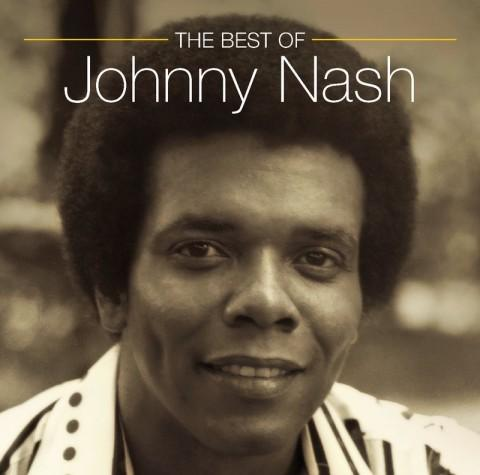 Tears On My Pillow Mp3 Song Download The Best Of Tears On My Pillow Song By Johnny Nash On Gaana Com