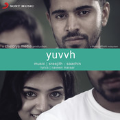 Yuvvh Songs