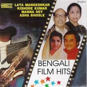 Download Bengali Video Songs - Aamar Swapna Je