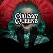 Galaxy Queens E.p. Songs