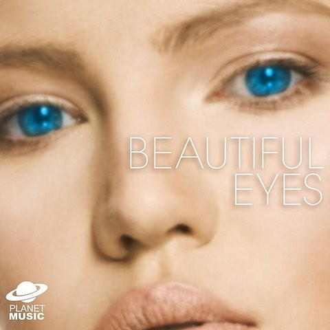 taylor swift beautiful eyes song mp3 free download