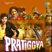 Main Jat Yamla Pagla Diwana Song
