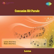 Concanim Hit Parade Songs