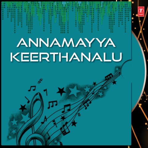 Annamayya keerthanalu by balamuralikrishna free download