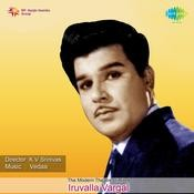 Iruvalla Vargal Songs