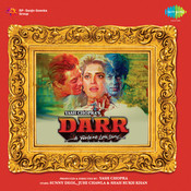 Darr  Songs