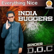 India Buggers Songs