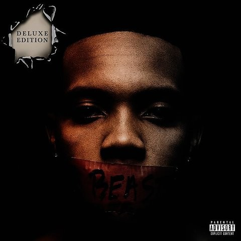 g herbo humble beast deluxe edition download