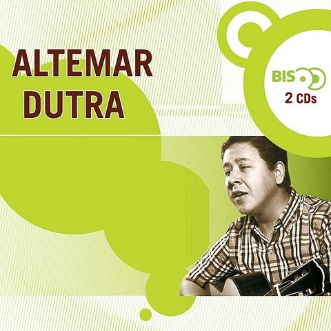 altemar dutra mp3