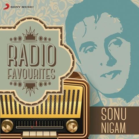 Download abhi mujh mein kahin - Free MP3 Songs