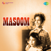 Masoom Songs