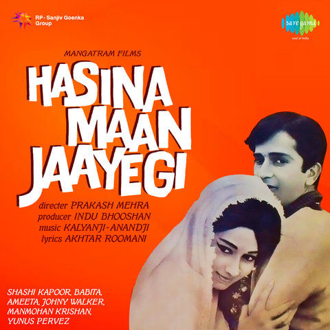 download free online hindi movies mp3 songs