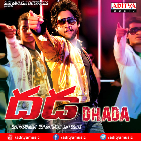 My all blogs: dhada mp3 songs free download dhada songs free.