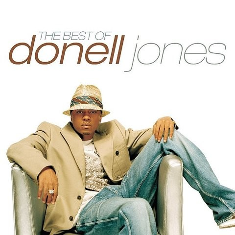 Where I Wanna Be Mp3 Song Download The Best Of Donell Jones Where I Wanna Be Song By Donell Jones On Gaana Com